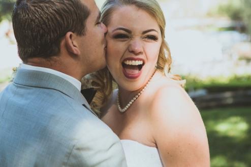 bonnie-wedding1