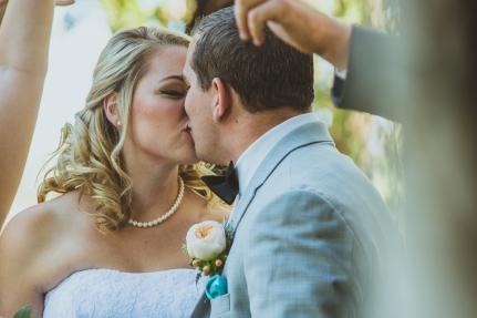 bonnie-wedding4