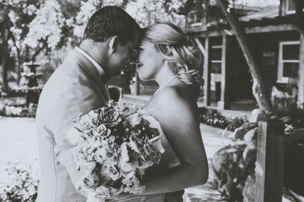 bonnie-wedding6