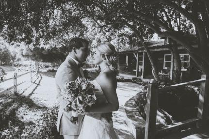 bonnie-wedding7