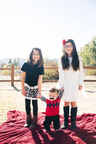 ronnow-christmas-family-portraits_171